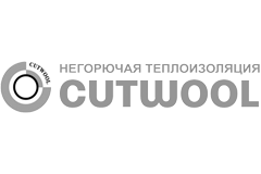 CUTWOOL СЕРТИФИКАТЫ