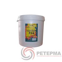 Огнезащитный состав FSA (цвет: серый)