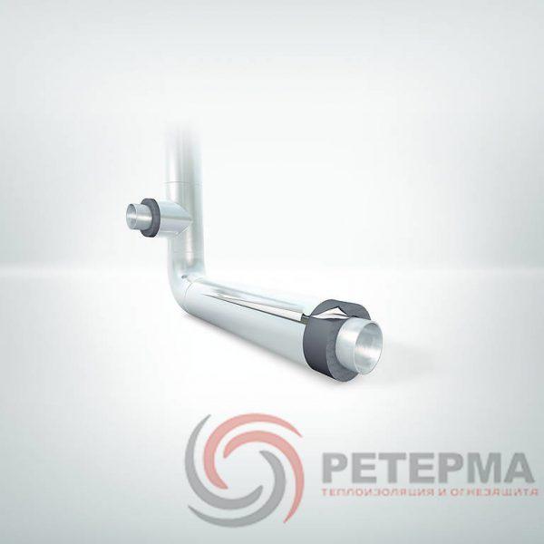 Arma-Chek Silver ACH-SI25