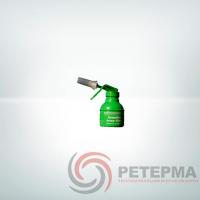 Gluemaster Дозатор для клея