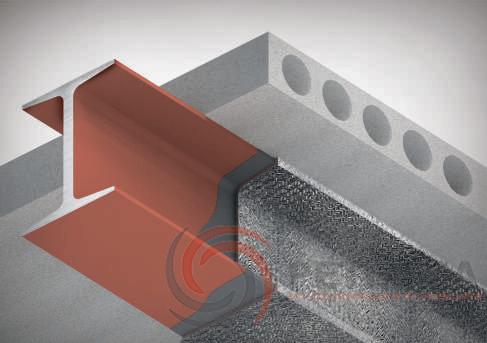 ЕТ ПРОФИЛЬ для металлоконструкций