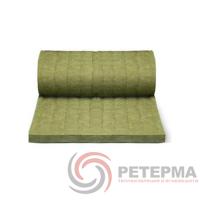 ISOTEC МП-100 ГОСТ 21880-2011