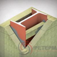 ЕТ МЕТАЛЛ для металлоконструкций