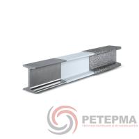 Огнезащитные покрытия для металлоконструкций