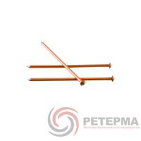 Шипы сварочные SP2-TC длина 19 мм (1000 шт./упак.)