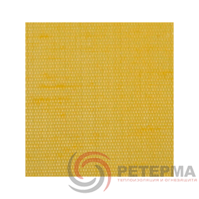 Стеклопластик РСТ 120Л
