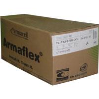 Лента Armaflex HT-TAPE