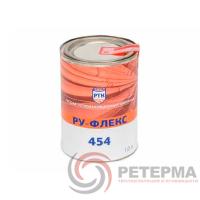 Клей РУ-ФЛЕКС 454