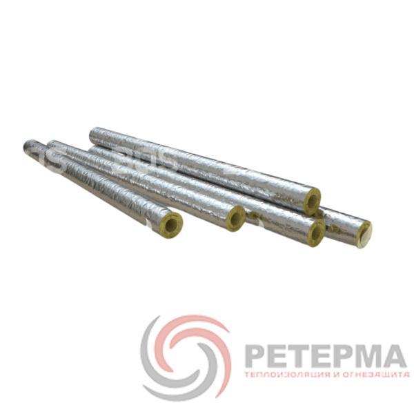 PRO-PIN-VENT 1000-120.10.20 (НФ)